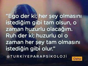 #turkiyeparapsikoloji#parapsikoloji#psikoloji#osho#sözler#ego#huzur#ruh#güç#like