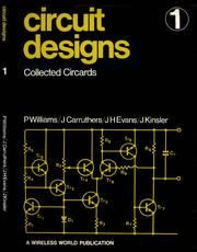 Folkscanomy Electronics: Books on Electronics, Circuits and Processors : Free Texts : Free Download, Borrow and Streaming