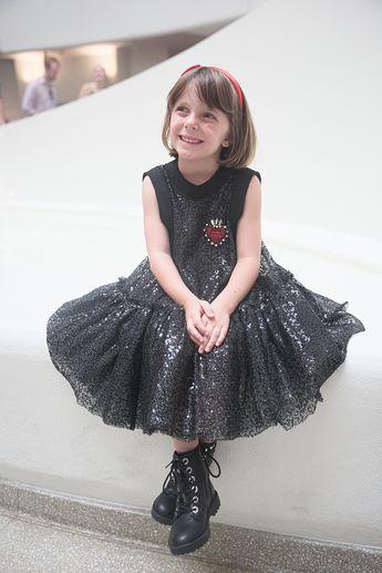 eeadb85c9 Fendi Kids Back To School 2018 - Fannice Kids Fashion