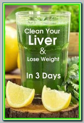 Weight Loss Is Easy To Get Help With