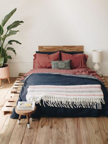 19 Simple Design Ideas Your Bedrooms