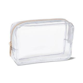 Sonia Kashuk Small Makeup Cube - White