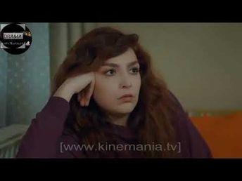 Ask Laftan Anlamaz - Episode 24- Part 25 - English Subtitle