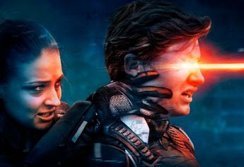 CYCLOPS-JEAN-GREY ,  #cyclops #CYCLOPSJEANGREY