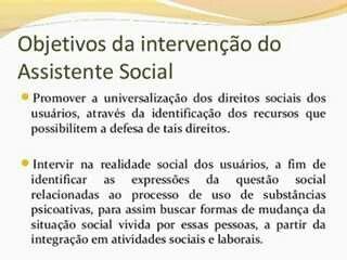 Livro Relaçoes Sociais E Serviço Social No Brasil Iamamot