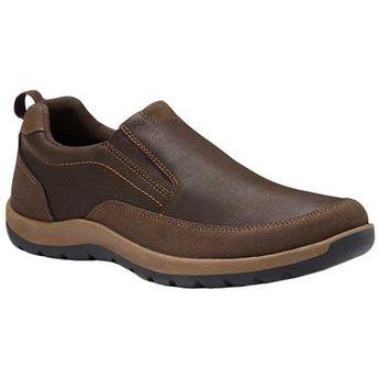 Eastland Spencer Casual Walking Shoes - Mens