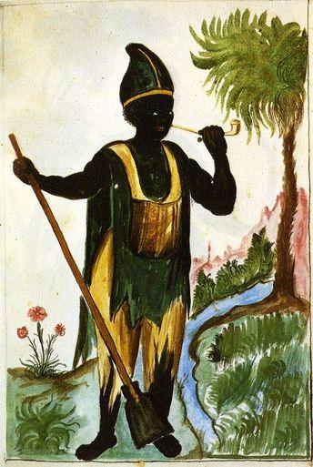 Muurs/Moors Aboriginal Indigenous People of the Americas ~