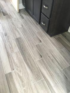 5+ Gray Bathroom Ideas 2019 [Inspiration for your Home]