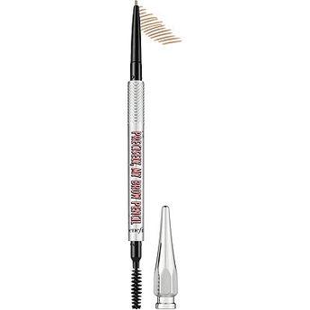 d59996ead27 Benefit Cosmetics Precisely, My Brow Pencil Ultra-Fine Shape & Define