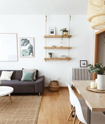 [New] The 10 Best Home Decor Today (with Pictures) #HomeDecor