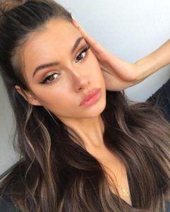 Hazel Eyes: Best Eyeshadow and Makeup For Hazel Eyes
