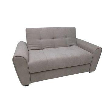Astounding Palliser Furniture Sera Sofa Bed Wayfair Bralicious Painted Fabric Chair Ideas Braliciousco