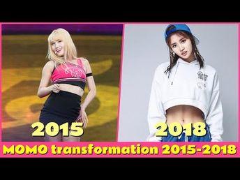 7 Netizens Tried Kpop Idols Diet Plan for Weightloss    an