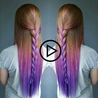 Throwback #Thursday! # #hair # #hairdressing # #hairdresser # #hairstyle # #female # #haircolor # #instahair # #blonde # #white # #blondehair # #pinkhair # #purplehair # #silver # #whitehair # #silverhair # #tbt # #greyhair # #grey # #ombre # #balayage # #modernsalon #Modern #Salon # #btcpics #@hairbrained_official #@angel_of_colour #@behindthechair_com #@stylistshopconnect # #jaymzcutshair #...
