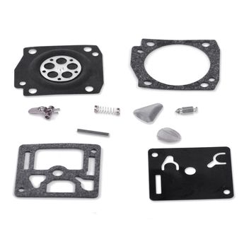 CARBURETOR REBUILD REPAIR KIT for Stihl 020 020T MS191 MS19