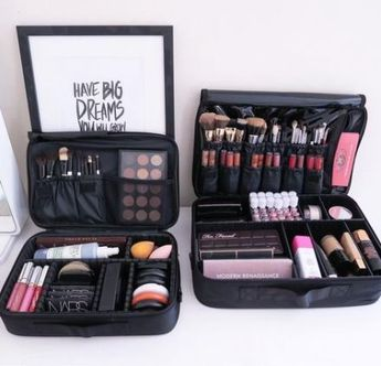 29+ Ideas Makeup Tumblr Products Girly Things #makeup