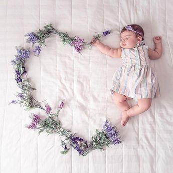 "carter's babies and kids on Instagram: ""She completes you 📷: @osdiasdeclara #beautiful #photooftheday"""