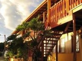 30 Best Monteverde Costa Rica Hotels, Costa Rica (From €12) | CasualHolidays.Travel Around The World