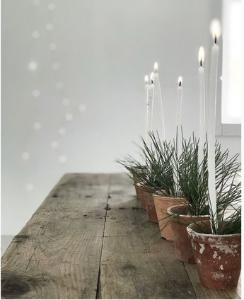 Welcome to county road living { simple. country. living. } by stylist and blogger Angie Wendricks