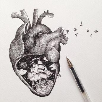The Way I Love