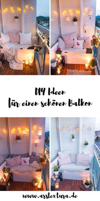 List Of Pinterest Sitzecke Wohnzimmer Diy Pictures Pinterest