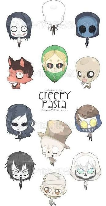 List of attractive creepypasta ticci toby and masky ideas and photos