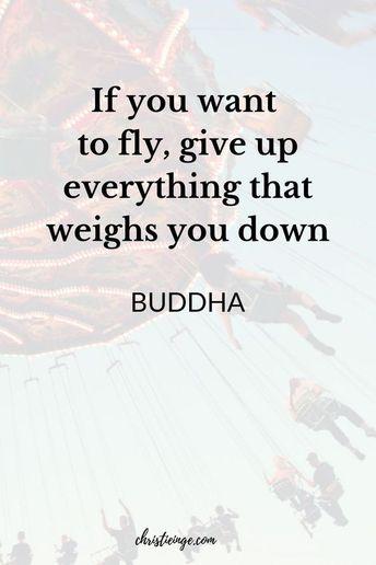 Motivational and Inspirational Quotes of Buddha. #quotes #buddha #motivation
