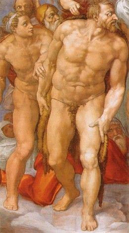 Giorgio Vasari's Lives: the Thesaurus of the Italian Art History