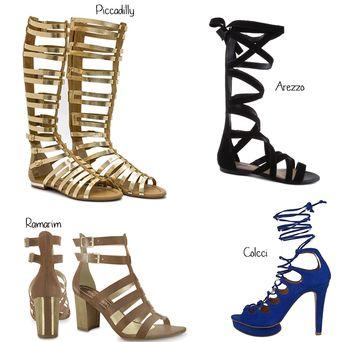 99fc942d59 sandálias-gladiadoras-2016marcas-colcci-ramarim-piccadilly-arezzo