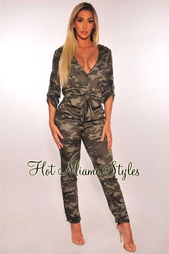 0dd0835ae948d Cadet Kendall Oversized Camo Pants - Ol Pinterest Media analytics ...