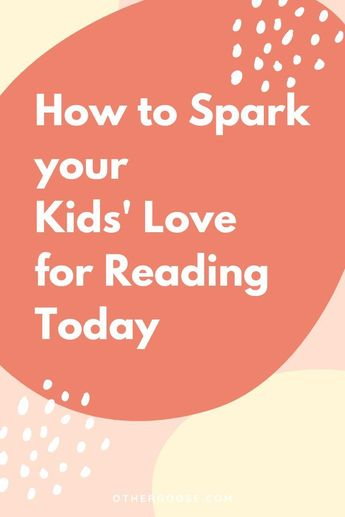 This month, our co-op members are setting the timer for 20 minutes of reading time daily. Wanna join? Click for a FREE digital version of our beloved My First Book Journal to document your most-treasured read-alouds together!