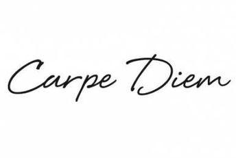 Image Result For Carpe Diem Tattoo Wrist