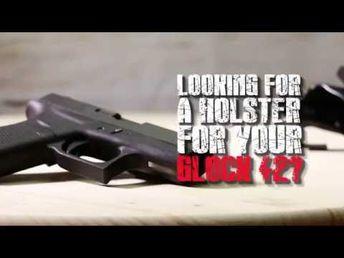 Vedder Holsters Spotlight - RealTree® Xtra Battleship Ligh