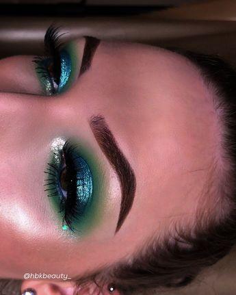 Glitter Eyeshadow Palette South Africa rather Glitter Eyes Eyeshadow Tutorial it is Best Eye Makeup Brushes To Buy
