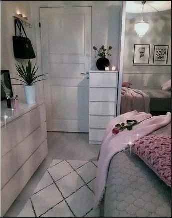 153 best makeup vanities & cases for stylish bedroom -page 13