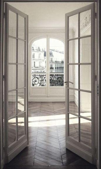 42+ Ideas House Beautiful Living Rooms Decks