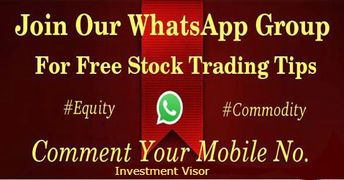 Tomorrow Stock Tips|Stock Tips India|Nifty Trading call|In