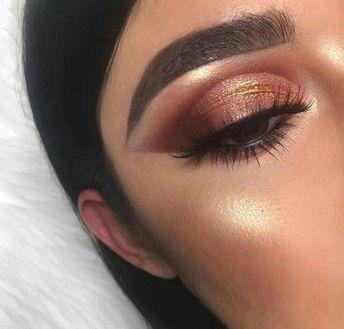 Makeup / maquiagem / maquillagem #bestmakeups