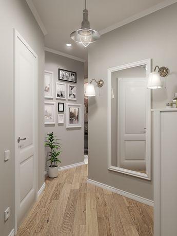 45 Elegant Modern Living Room Design and Decor Ideas