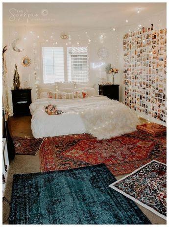55 lovely dorm room organization ideas 17