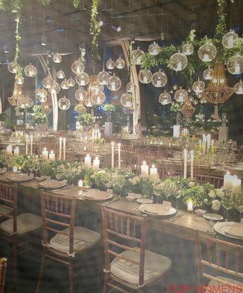 #wedding_tester #wedding #weddings #weddingplanner #weddingparty #weddingfrance ...