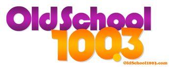 Listen to DEB PHL interview with Dyana WIlliamsand Derrick Sampson of  Old School 100.3!