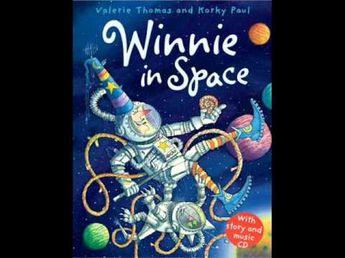 AFOF0298 Winnie in Space 01