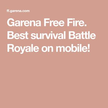 garena free fire logo Ideas and Images | Pikef