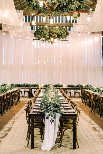 ✔68 wedding decoration ideas you can easily replicate 62 #weddingdecorations #weddingdecorationsonabudget