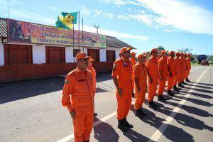 Estado de emergência no Acre por queimadas na Amazônia