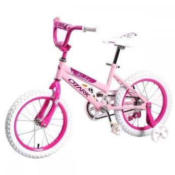 9ff26940adb Latest BMX Bikes for sales #bmxbikes #BMX #bikes 16