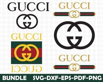 e9633f15763df Gucci Svg
