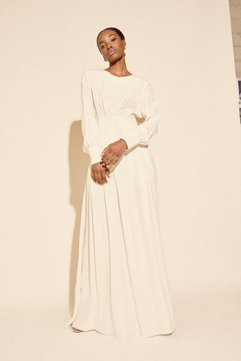 13d9684dcb3a Créer votre robe de mariée en ligne par