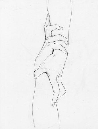 1000drawings:  by Gabriela Lutostanski